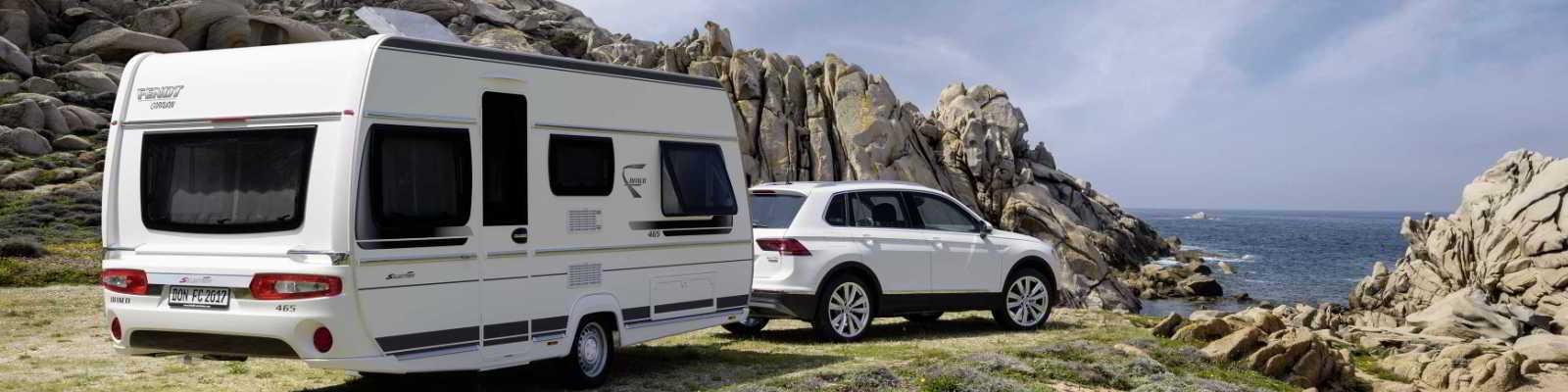 gebrauchte wohnwagen fendt hobby wohnwagen camping campingmarkt campingzubeh r wohnwagenh ndler. Black Bedroom Furniture Sets. Home Design Ideas