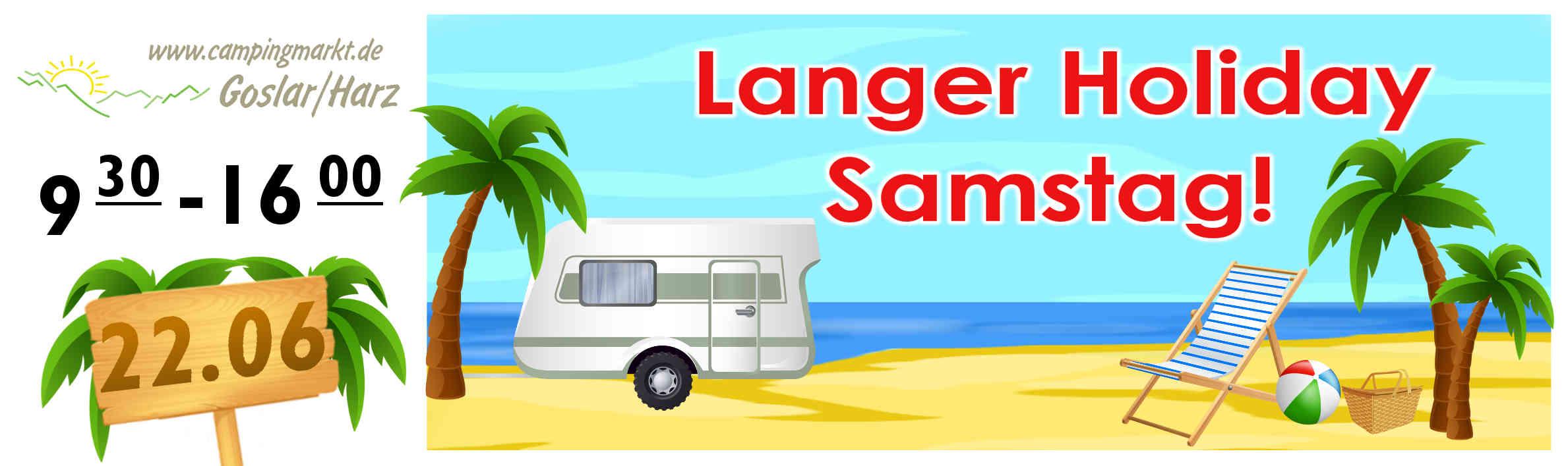 47fdae4e455810 Campingzubehör Onlineshop Campingshop Zubehoershop Campingbedarf ...